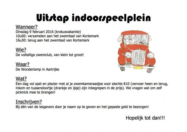 DOC 160209 Indoorspeelplein
